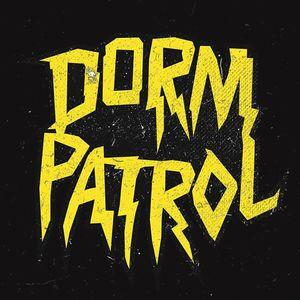 Dorm Patrol