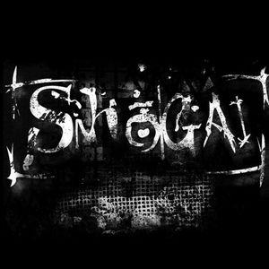 ShōGAI-障害