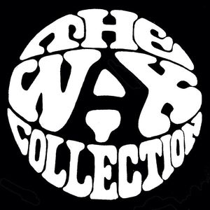 The Wax Collection