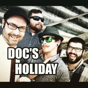 Doc's Holiday