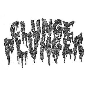 Clunge Plunger