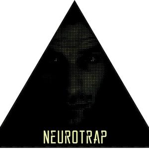 Neurotrap
