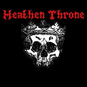 Heathen Throne