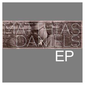 Matthias Daniels