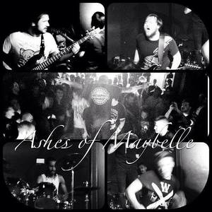 Ashes of Maybelle