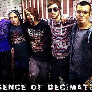 Essence Of Decimation