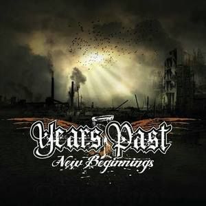 Years Past