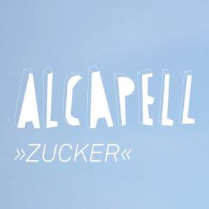 Alcapell