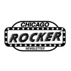 Chicago Rocker Newsletter