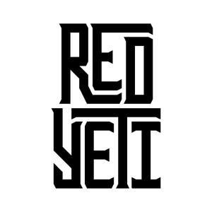 Red Yeti