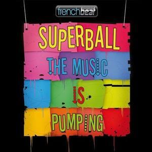 Superball Superballmusic-ll
