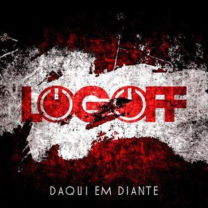 Banda Logoff