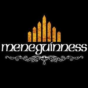 MeneGuinness