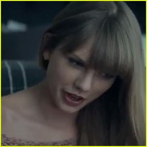 Taylor Swift is Amazing