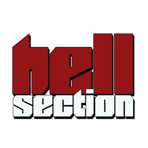 Hell Section