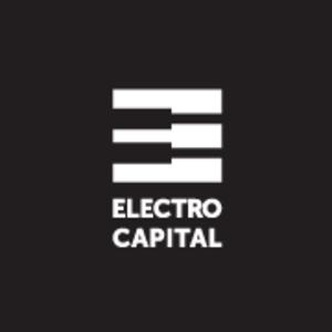 Electrocapital