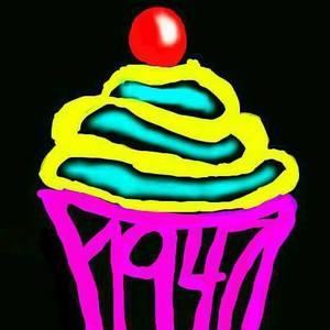 The 1947 California Cupcake Company