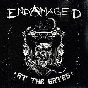 Endamaged