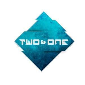 Two&One