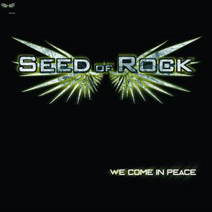 Seed Of Rock