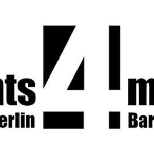 Agents 4 Music