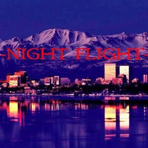 -Night Flight-