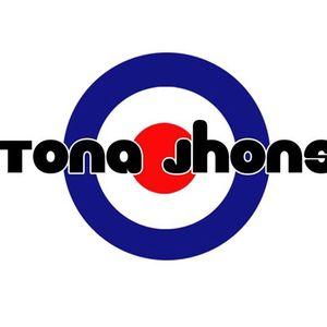 Tona-Jhons