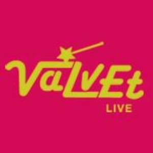 Valvet Project