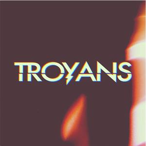 Troyans!