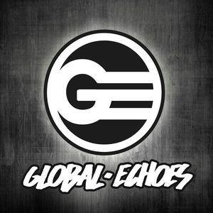 Global Echoes
