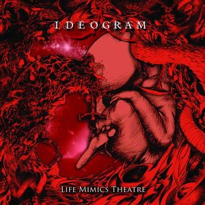 Ideogram - Avantgarde Metal