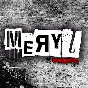 Meryl Band