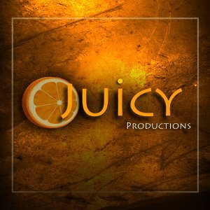 Juicy Productions ג'וסי הפקות