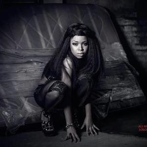 Katrina Pascal Music