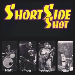 Short Side Shot