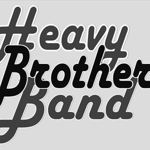 Heavy Brothers Band