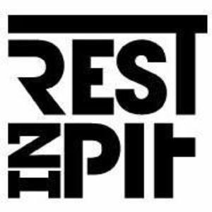 Rest In Pit