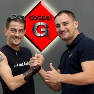 Doppel G.