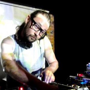 DJ Shannon von Kelly