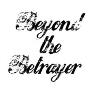 Beyond The Betrayer