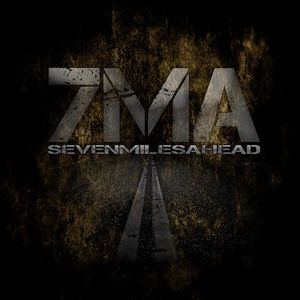 SevenMilesAhead