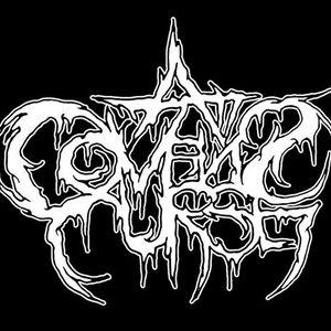 A Covens Curse