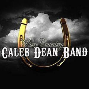 Caleb Dean Band