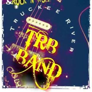 Truckee River Band