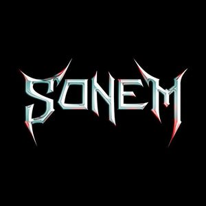 Sonem