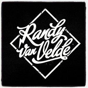 Randy van Velde