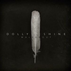 Dolly Shine