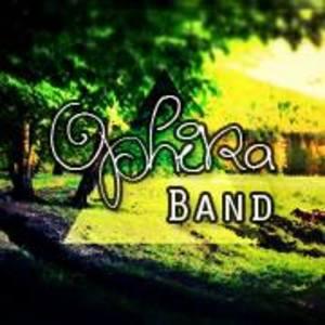 Ophira