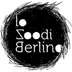Lo ZOO di BerlinO