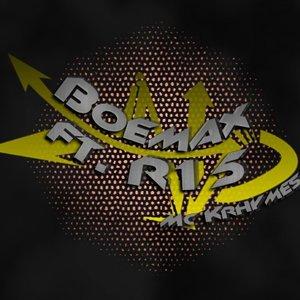 Boemax ft R15